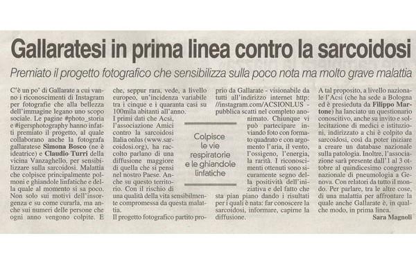 Gallarate-articolo-ACSi