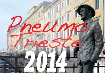 Cattura Trieste