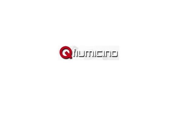 QFiumicino