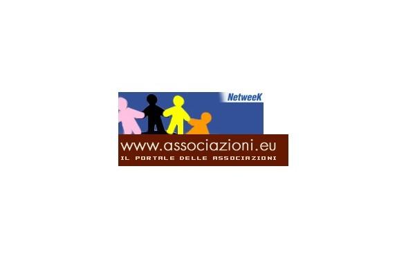 Il Portale Delle Associazioni