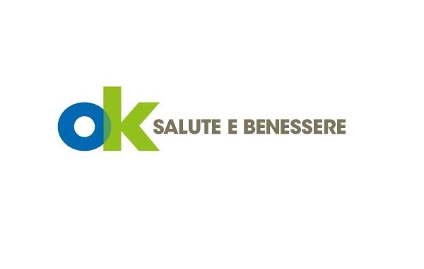 Oksalute Logo