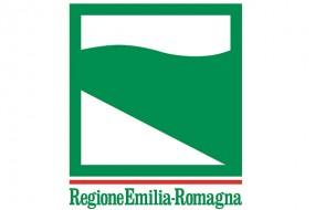 Emilia Romagna: Delibera Regionale Su ISEE, Assegni Di Cura E Contributi Aggiuntivi Per Le Persone Con Disabilità