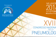 ACSI Al XVII Congresso Nazionale Della Pneumologia Milano 5-7 Ottobre 2016