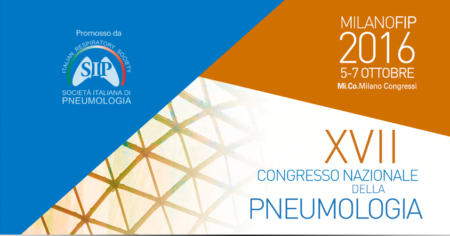 Pneumologia Congresso