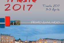 3 – 5 Aprile: ACSI Torna A Trieste Il Consueto Appuntamento Di Trieste Vede ACSI Presente