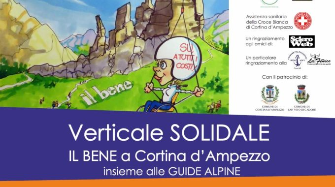 Verticale Solidale 2017