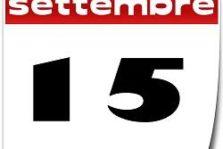 Nuovi LEA: Scaduti I Termini Per La Pubblicazione Dei Centri Certificatori Di MR Il 15 Settembre Scadeva Il Termine Di 'consegna' Degli Elenchi Regionali Dei Presidi Certificatori