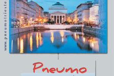 16-18 Aprile – Trieste: ACSI A PneumoTrieste2018 ACSI Torna A PneumoTrieste Per Il Quarto Anno Consecutivo