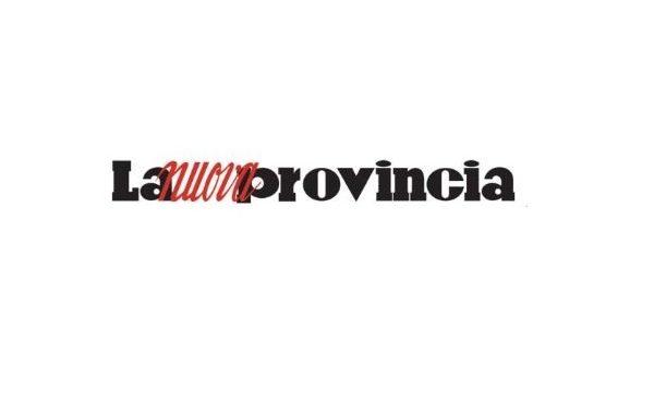 La-nuova-provincia