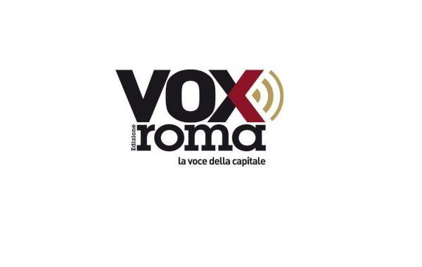 Vox-roma