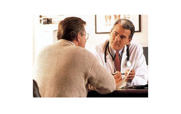 Medici-di-medicina-generale