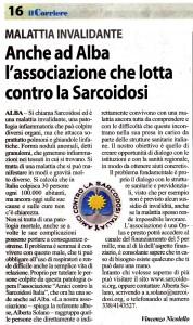 Articolo_CorriereALBA