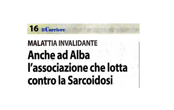 Corriere-alba