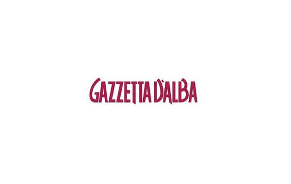 Gazzetta-dalba