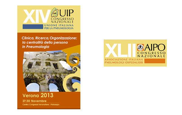 UIP-Verona-2013