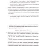 Convenzione-ACSI-S.Orsola