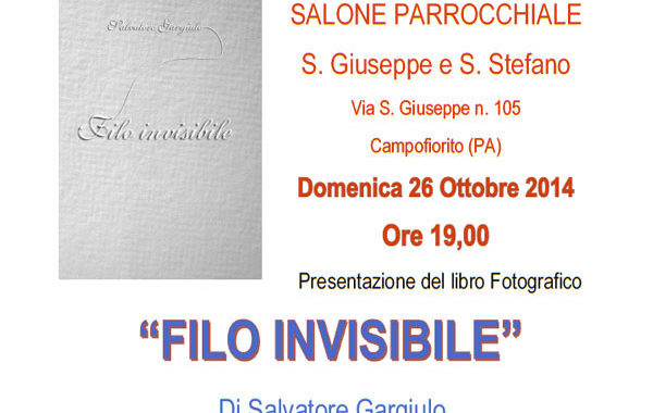 Presentazione-libro-filo-invisibile-pro-ACSI