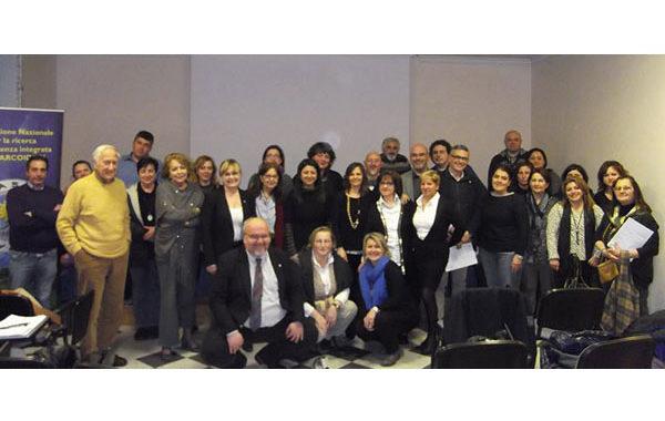 X-assemblea-nazionale-ACSI