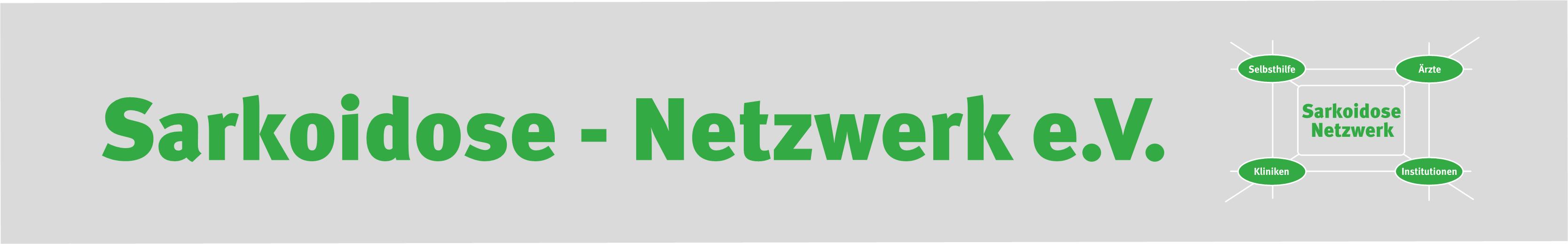 sarcoidose_netzwerk