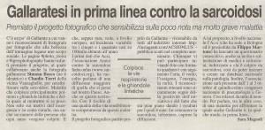 ARTICOLO_GALLARATE_092014