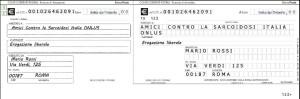 Bollettino_Postale_ACSI_ErogazioneLiberale800