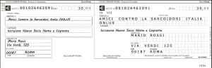 Bollettino_Postale_ACSI_NuovoSocio800