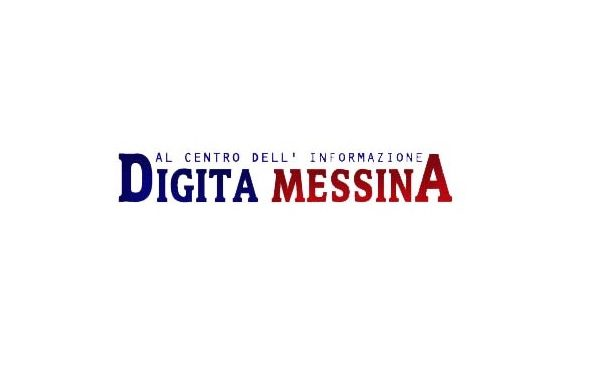 DIGITA MESSINA