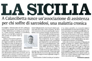 PARLANO-DI-NOI-Articolo_LaSicilia