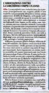 PARLANO-DI-NOI-Gazzettadalba111212