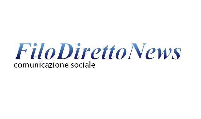 """COME NASCE L'ASSOCIAZIONE """"AMICI CONTRO LA SARCOIDOSI ITALIA"""""""