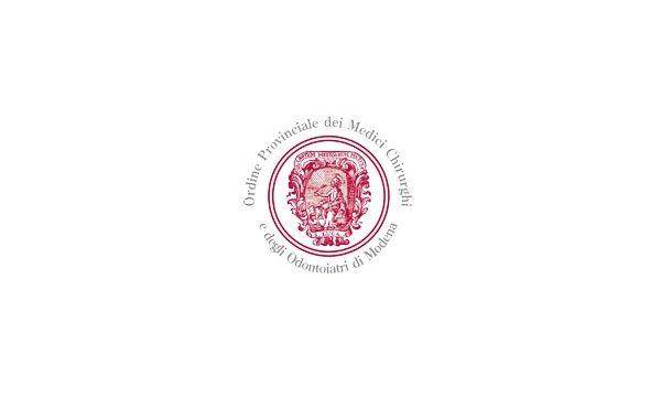 Associazione Nazionale Per La Ricerca E L'assistenza Integrata Alla Sarcoidosi.