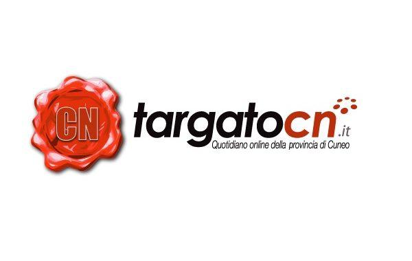 """24 NOVEMBRE 2012 – ACSI """"AMICI CONTRO LA SARCOIDOSI ITALIA"""" COMPIE UN ANNO"""