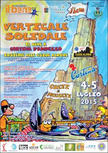 Locandina_Verticale_Solidale_2015