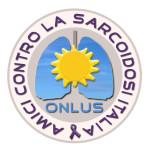 14.11.2015 NAPOLI: Assemblea Nazionale ACSI ONLUS