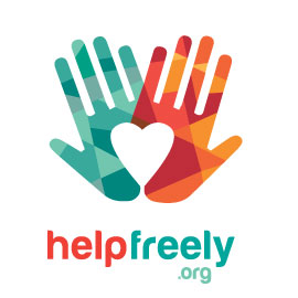 SOSTENERE ACSI Attraverso Helpfreely.org