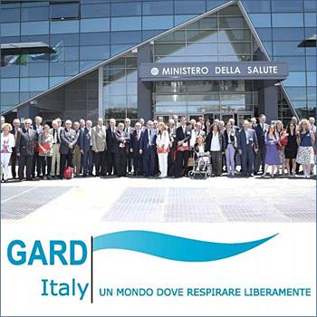 GARD Italia