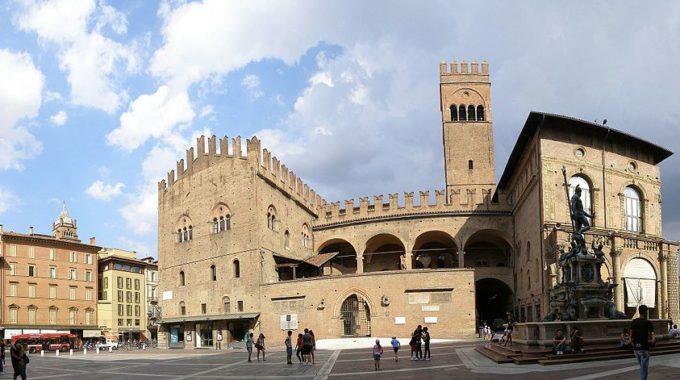 10 Giugno 2017 A Bologna SCUOLA DI SARCOIDOSI Ed Assemblea Nazionale Dei Soci