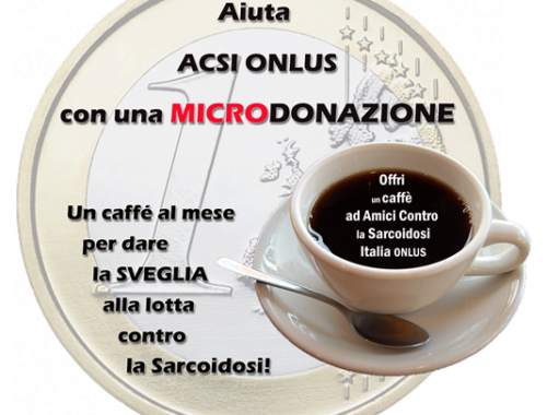 Uncaffè