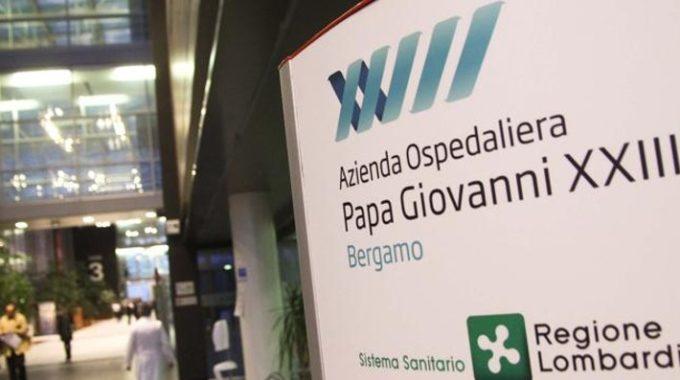 17 Novembre 2018 – E' A Bergamo La Terza Ed Ultima Assemblea Nazionale Dei Soci Con La 'Scuola Di Sarcoidosi'