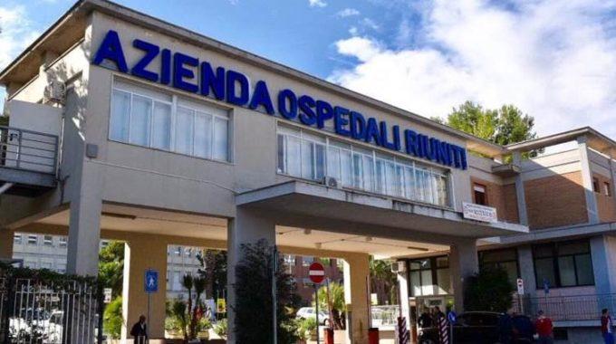 FOGGIA 13 .07.2019 – Assemblea Nazionale E Scuola Di Sarcoidosi