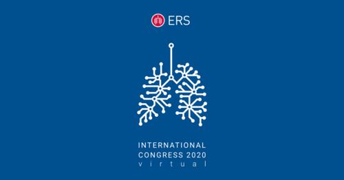 ERS Congress 2020: ACSI C'è Anche Quest'anno